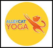 Alley Cat Yoga